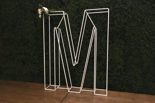 geometric-slide2